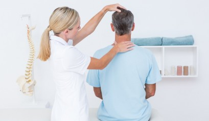 chiropractic_neck-well4ever_clinic_putney