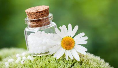 putney homeopathy