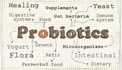 gut_bacteria-well4ever_putney_london